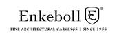 logo_tagline_blk_new