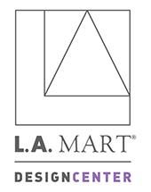 laMart_ad.indd